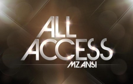 AllAccess