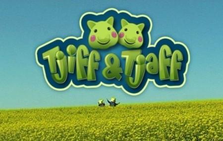Tjiff